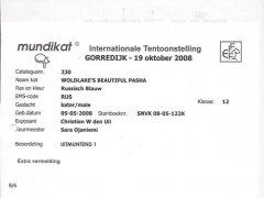 Certificaat_Gorredijk_20082