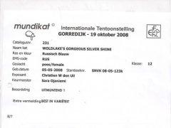 certificaat_gorredijk_2008_2