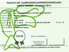 1ste CACIB Jayden 12-1-2014.jpg