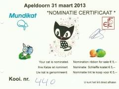 Nominatie Best in Show.jpg