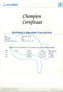 Champion certificaat Fr..jpg