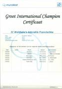 Grand Int. Champion certificaat Fr..jpg