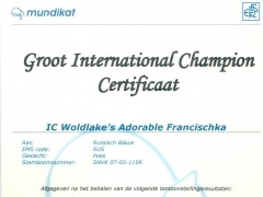 Grand Int. Champion certificaat Fr..jpg
