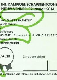 2de CACIB certificaat 12-1-2014.jpg