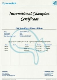 Certificaat IC Fife.jpg